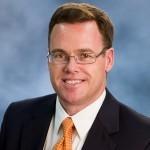 Gary Wimsett